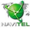 Navitel Navigator Update Center สำหรับ Windows 7