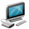 IP-TV Player สำหรับ Windows 7