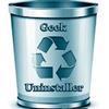 Geek Uninstaller