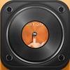 Audiograbber สำหรับ Windows 7