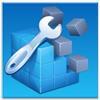 Wise Registry Cleaner สำหรับ Windows 7