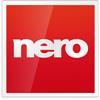 Nero สำหรับ Windows 7